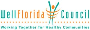 Logo: Well Florida Council