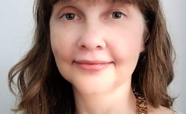 Allison Parish, new Florida MIECHV director