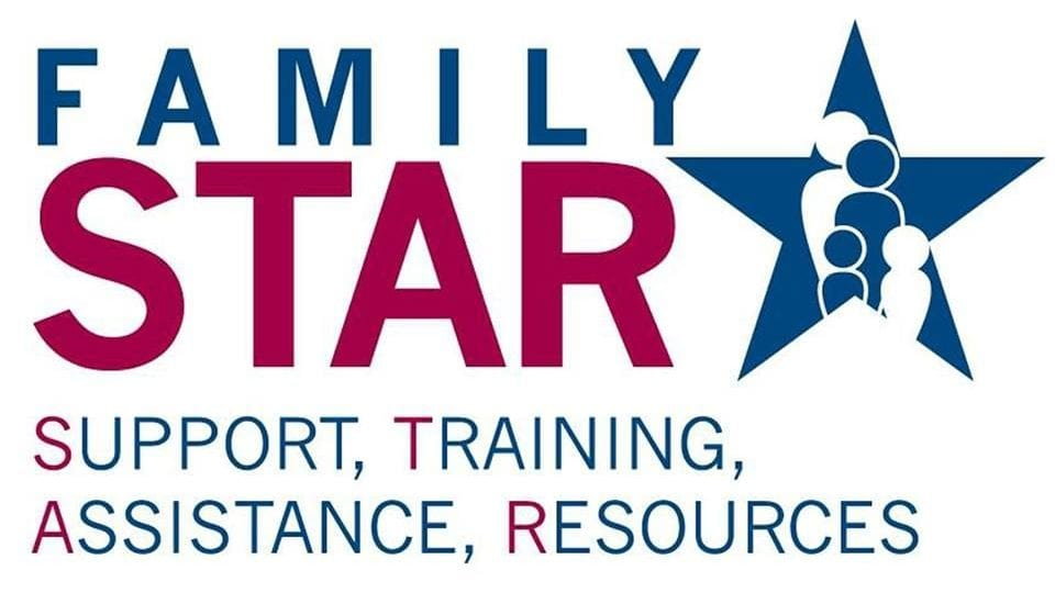 Family Star Florida F2FHIC