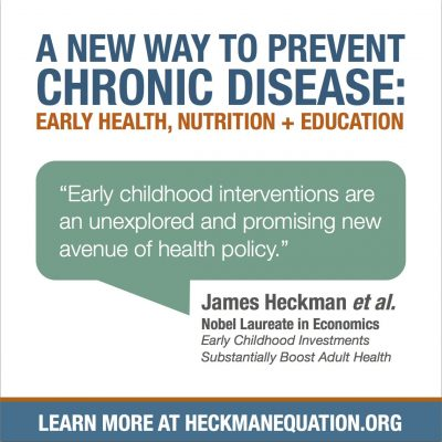 Heckman_Prevention2
